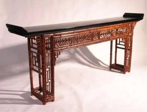 Beautiful photos of Asia - asian furniture console table.jpg